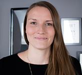 Lena Vattrodt