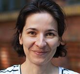 Michele Heine
