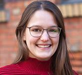 Johanna Kastner