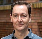 Sebastian Wolters