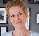 Kathrin Conrad