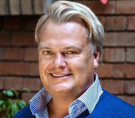 Peter Herz