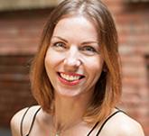 Sandra Henze