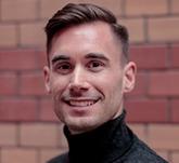 Kristian Kersting - Projektmanagement