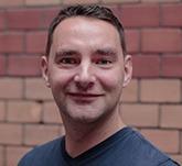Piotr Jakobczyk - Projektmanagement