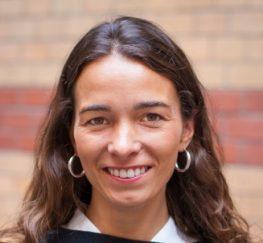 Clara von Wedemeyer