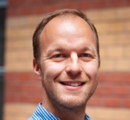 Martin Schillo