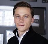 Moritz Sträb
