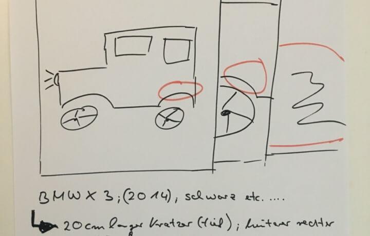 Case Study Impressionen: RepairFix by motum 02